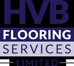 HVB Flooring